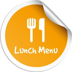 lunch menu png 19